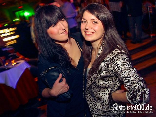 https://www.gaesteliste030.de/Partyfoto #61 Adagio Berlin vom 23.11.2012