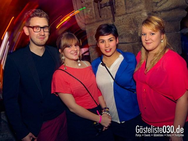 https://www.gaesteliste030.de/Partyfoto #12 Adagio Berlin vom 23.11.2012