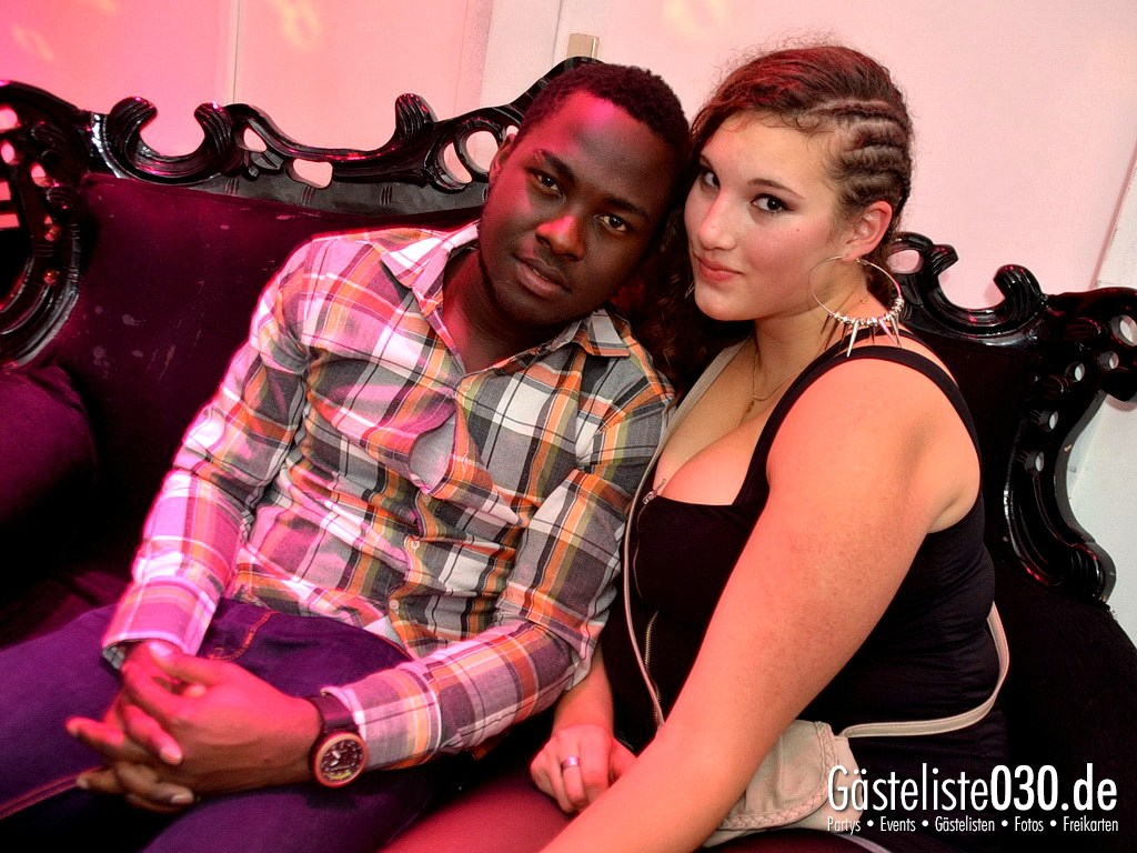 Partyfoto #49 Maxxim 21.11.2012 Queens Night by Nawal