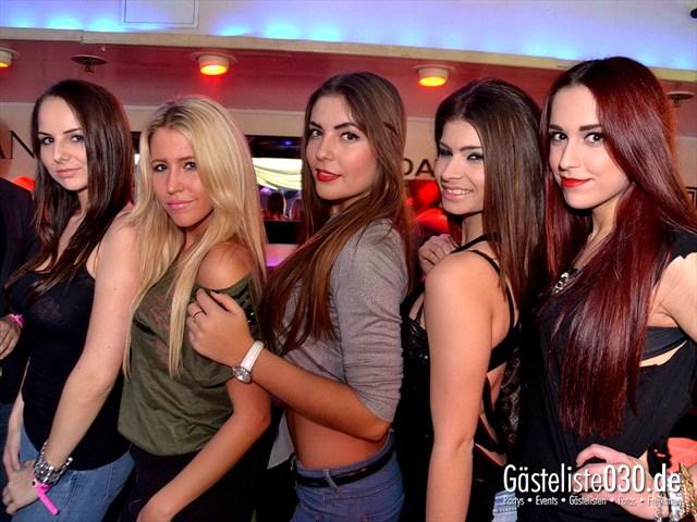 https://www.gaesteliste030.de/Partyfoto #73 Maxxim Berlin vom 21.11.2012