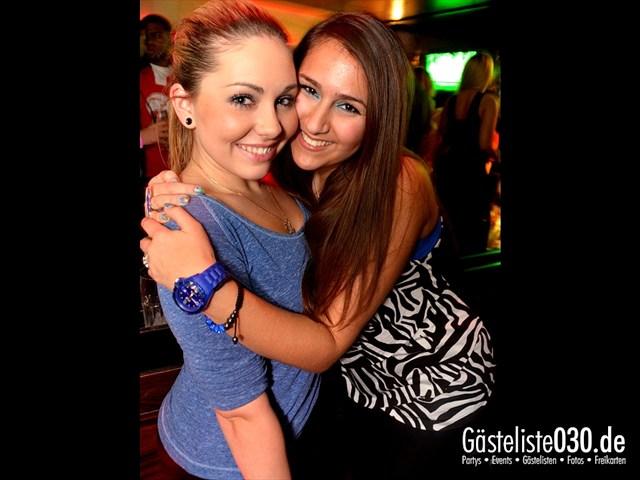 https://www.gaesteliste030.de/Partyfoto #5 Maxxim Berlin vom 21.11.2012