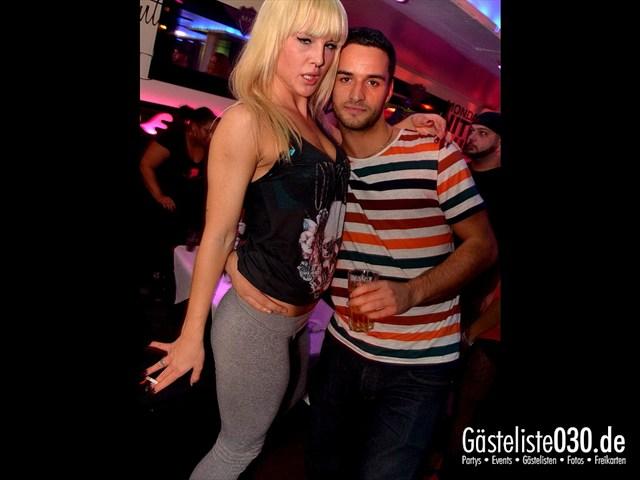 https://www.gaesteliste030.de/Partyfoto #102 Maxxim Berlin vom 21.11.2012
