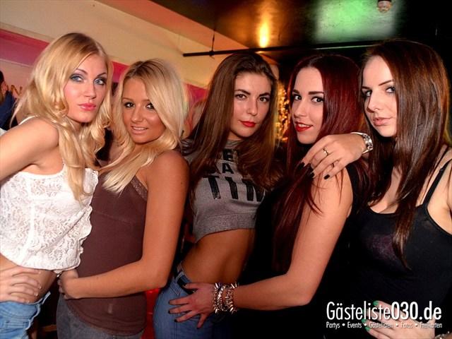 https://www.gaesteliste030.de/Partyfoto #64 Maxxim Berlin vom 21.11.2012