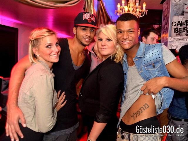 https://www.gaesteliste030.de/Partyfoto #44 Maxxim Berlin vom 21.11.2012