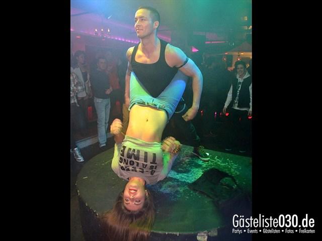 https://www.gaesteliste030.de/Partyfoto #52 Maxxim Berlin vom 21.11.2012