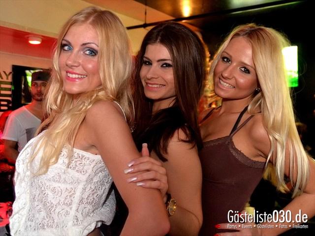 https://www.gaesteliste030.de/Partyfoto #80 Maxxim Berlin vom 21.11.2012