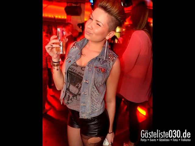 https://www.gaesteliste030.de/Partyfoto #89 Maxxim Berlin vom 21.11.2012