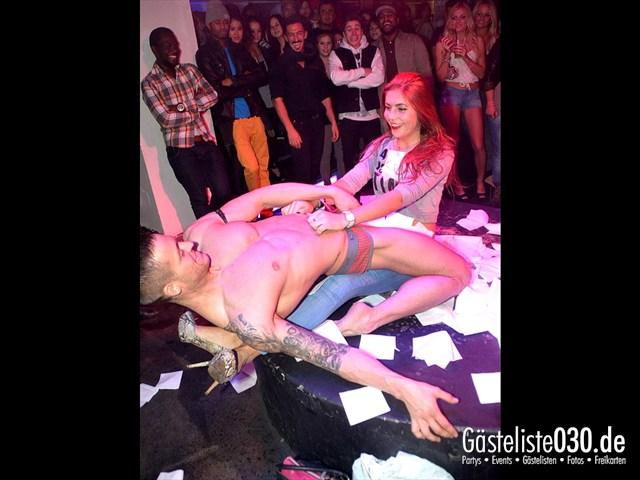 https://www.gaesteliste030.de/Partyfoto #18 Maxxim Berlin vom 21.11.2012