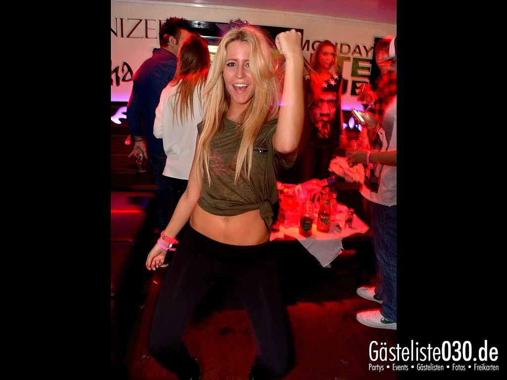 Partyfoto #75 Maxxim 21.11.2012 Queens Night by Nawal