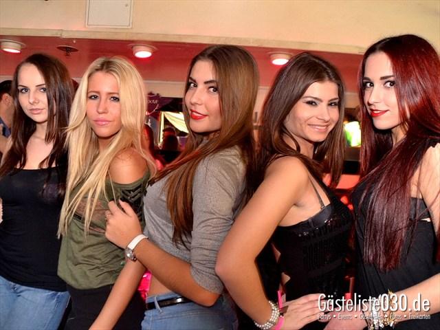 https://www.gaesteliste030.de/Partyfoto #71 Maxxim Berlin vom 21.11.2012