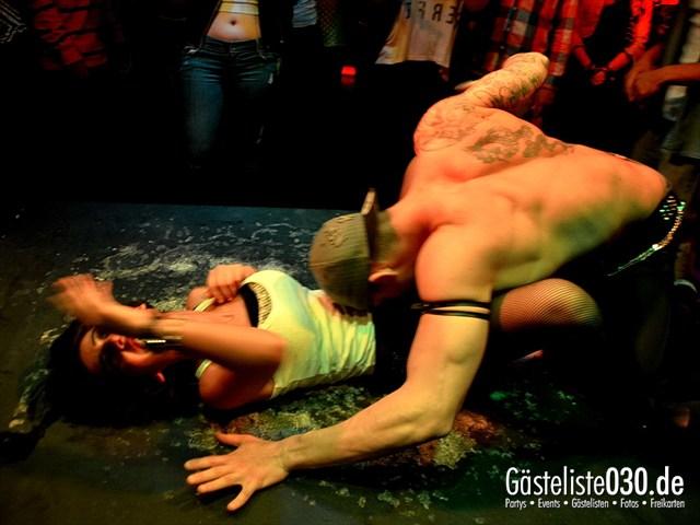 https://www.gaesteliste030.de/Partyfoto #77 Maxxim Berlin vom 21.11.2012