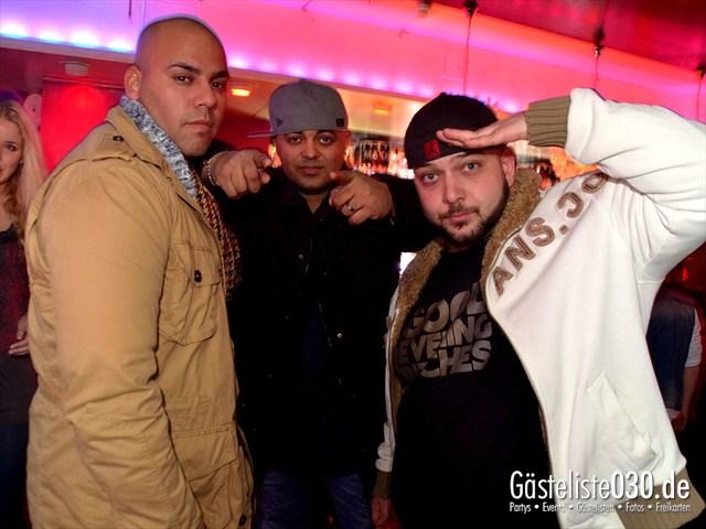 https://www.gaesteliste030.de/Partyfoto #45 Maxxim Berlin vom 21.11.2012