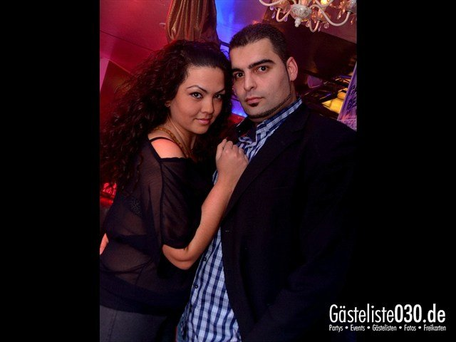 https://www.gaesteliste030.de/Partyfoto #25 Maxxim Berlin vom 21.11.2012