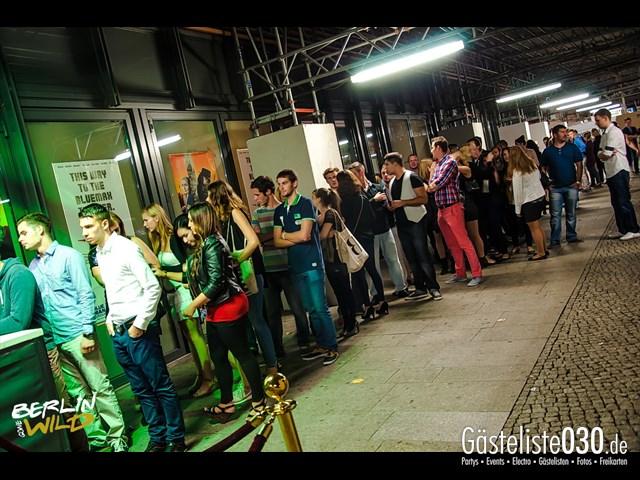 https://www.gaesteliste030.de/Partyfoto #1 E4 Berlin vom 24.08.2013