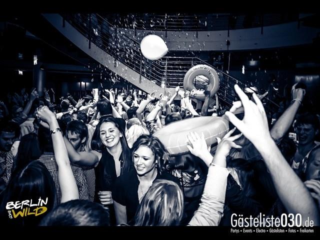 https://www.gaesteliste030.de/Partyfoto #66 E4 Berlin vom 24.08.2013