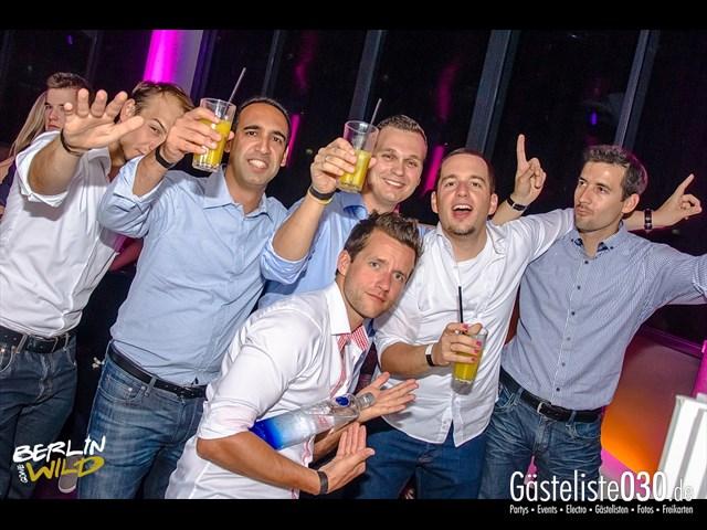 https://www.gaesteliste030.de/Partyfoto #82 E4 Berlin vom 24.08.2013