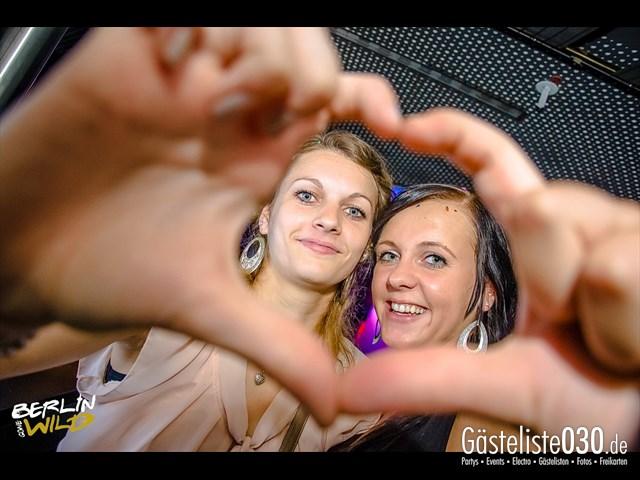 https://www.gaesteliste030.de/Partyfoto #70 E4 Berlin vom 24.08.2013