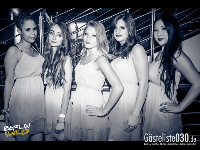 https://www.gaesteliste030.de/Partyfoto #37 E4 Berlin vom 24.08.2013