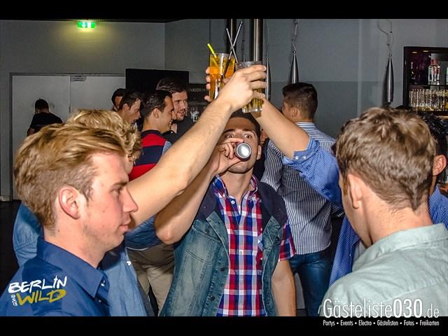 https://www.gaesteliste030.de/Partyfoto #54 E4 Berlin vom 24.08.2013