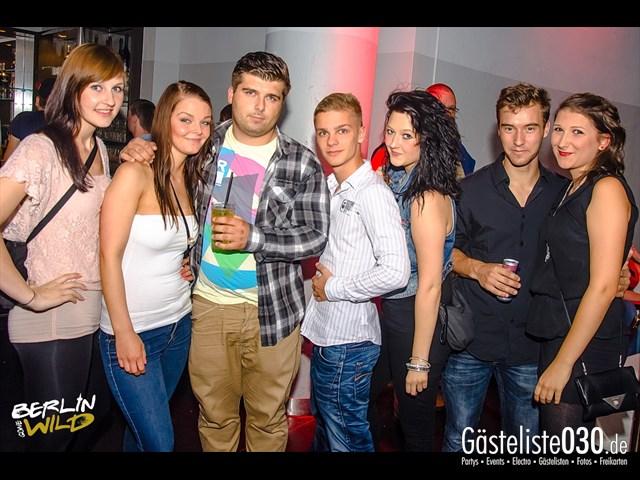 https://www.gaesteliste030.de/Partyfoto #85 E4 Berlin vom 24.08.2013