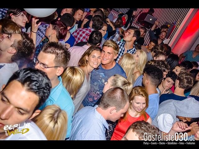 https://www.gaesteliste030.de/Partyfoto #39 E4 Berlin vom 24.08.2013