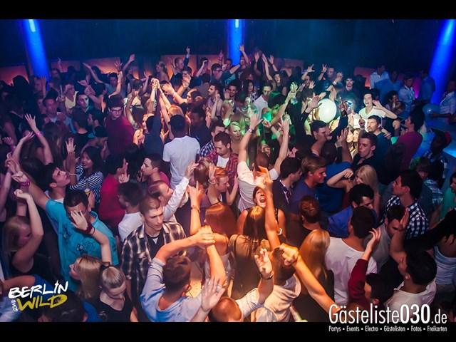 https://www.gaesteliste030.de/Partyfoto #38 E4 Berlin vom 24.08.2013