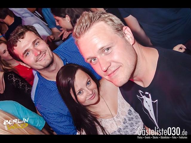 https://www.gaesteliste030.de/Partyfoto #41 E4 Berlin vom 24.08.2013