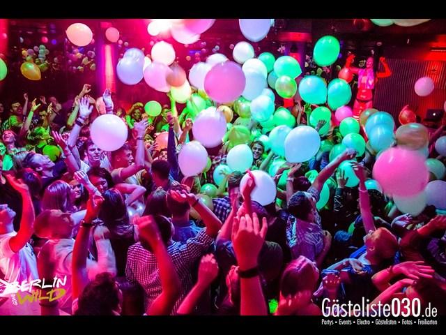 https://www.gaesteliste030.de/Partyfoto #57 E4 Berlin vom 24.08.2013