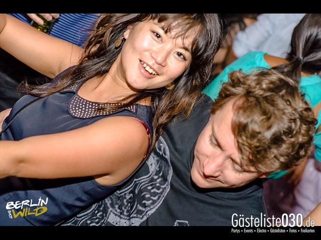 https://www.gaesteliste030.de/Partyfoto #81 E4 Berlin vom 24.08.2013