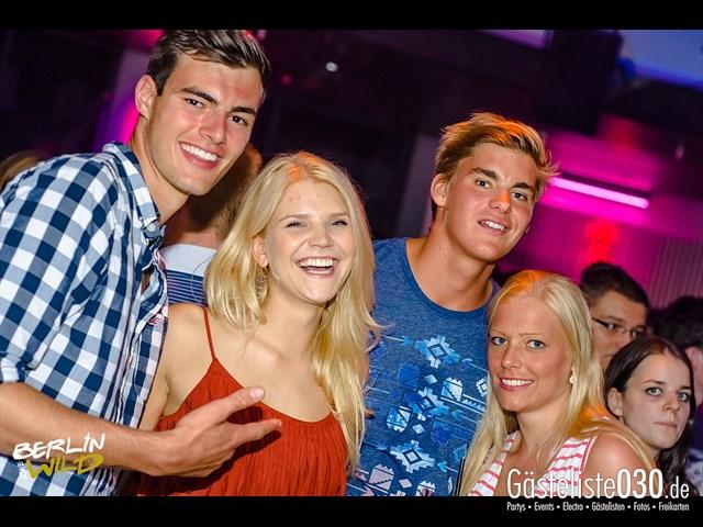 https://www.gaesteliste030.de/Partyfoto #72 E4 Berlin vom 24.08.2013