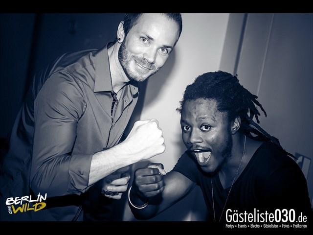 https://www.gaesteliste030.de/Partyfoto #21 E4 Berlin vom 24.08.2013