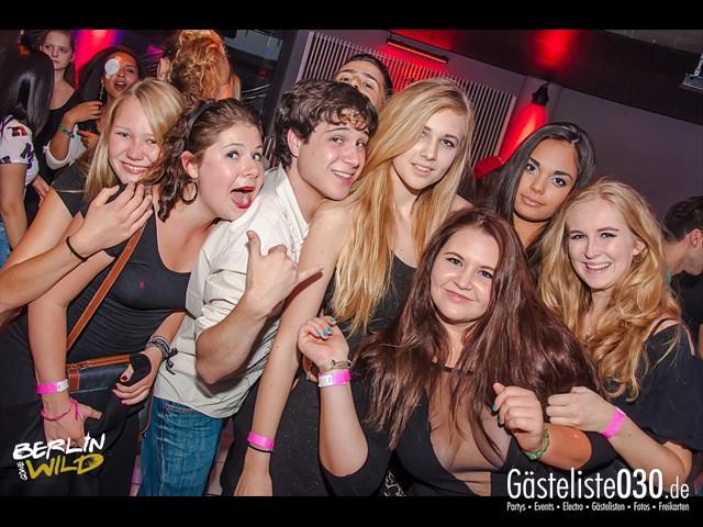 https://www.gaesteliste030.de/Partyfoto #17 E4 Berlin vom 24.08.2013