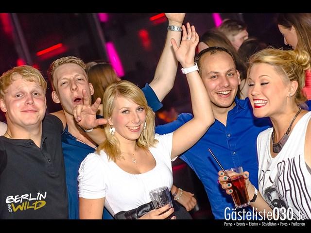 https://www.gaesteliste030.de/Partyfoto #73 E4 Berlin vom 24.08.2013