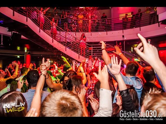 https://www.gaesteliste030.de/Partyfoto #64 E4 Berlin vom 24.08.2013