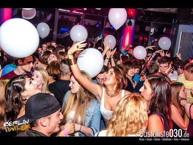 https://www.gaesteliste030.de/Partyfoto #60 E4 Berlin vom 24.08.2013