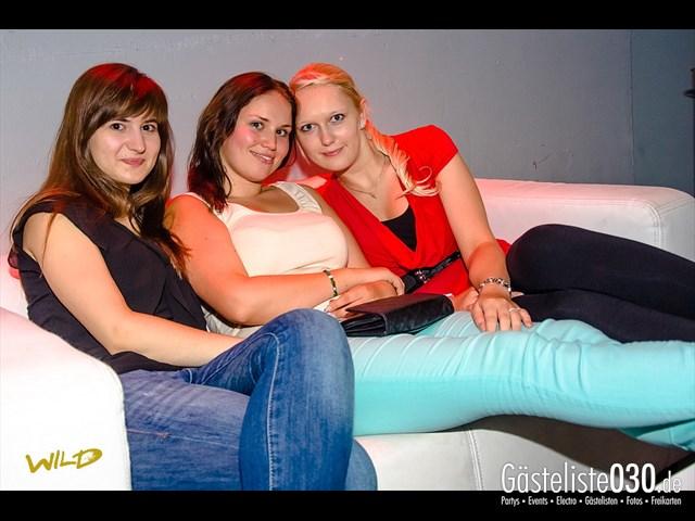 https://www.gaesteliste030.de/Partyfoto #87 E4 Berlin vom 24.08.2013