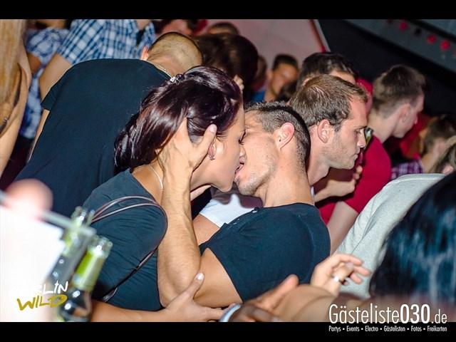 https://www.gaesteliste030.de/Partyfoto #98 E4 Berlin vom 24.08.2013