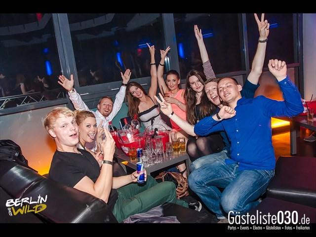https://www.gaesteliste030.de/Partyfoto #11 E4 Berlin vom 24.08.2013