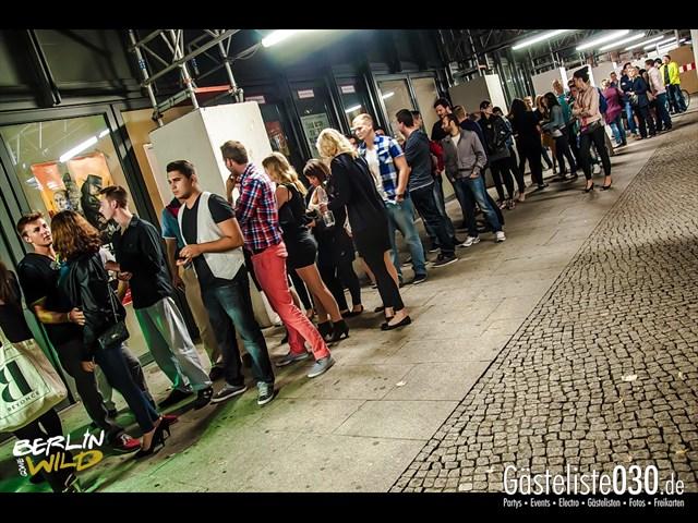 https://www.gaesteliste030.de/Partyfoto #2 E4 Berlin vom 24.08.2013