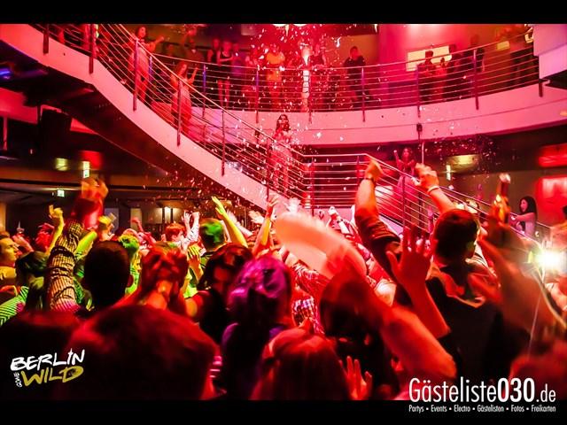 https://www.gaesteliste030.de/Partyfoto #65 E4 Berlin vom 24.08.2013