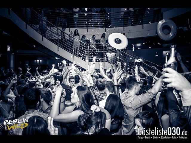 https://www.gaesteliste030.de/Partyfoto #67 E4 Berlin vom 24.08.2013