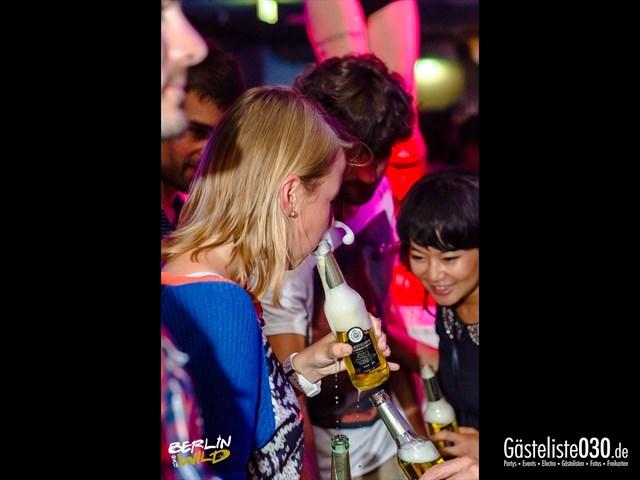 https://www.gaesteliste030.de/Partyfoto #96 E4 Berlin vom 24.08.2013