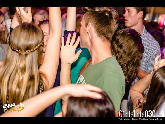 https://www.gaesteliste030.de/Partyfoto #77 E4 Berlin vom 24.08.2013