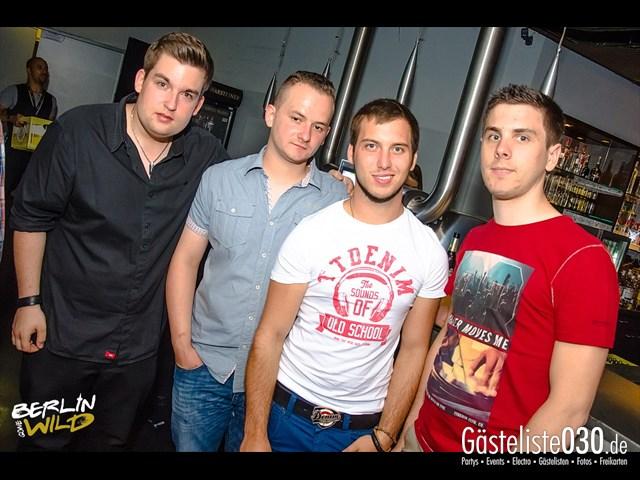 https://www.gaesteliste030.de/Partyfoto #69 E4 Berlin vom 24.08.2013