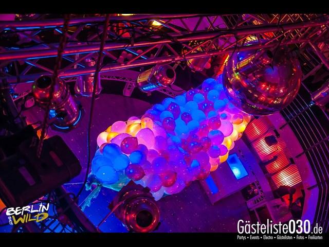 https://www.gaesteliste030.de/Partyfoto #3 E4 Berlin vom 24.08.2013
