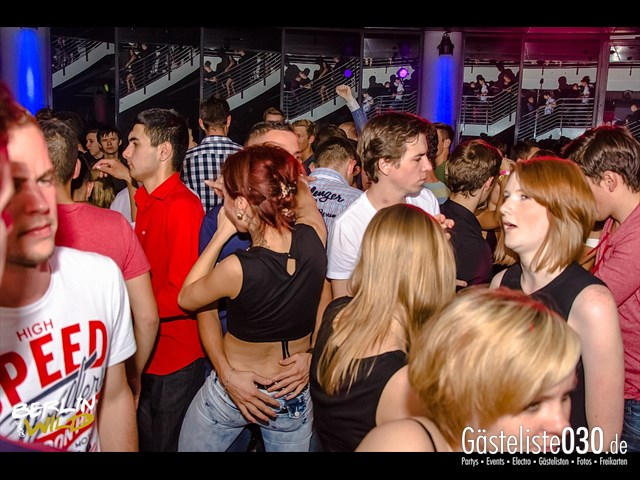 https://www.gaesteliste030.de/Partyfoto #90 E4 Berlin vom 24.08.2013