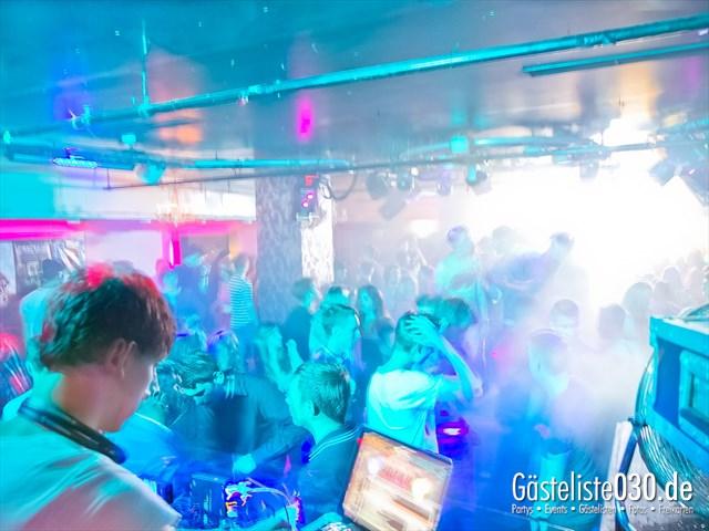 https://www.gaesteliste030.de/Partyfoto #34 Maxxim Berlin vom 29.06.2013