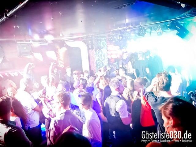 https://www.gaesteliste030.de/Partyfoto #1 Maxxim Berlin vom 29.06.2013