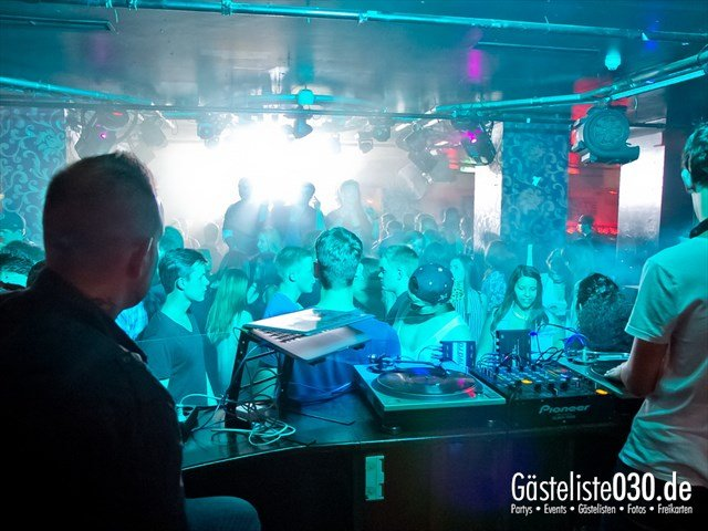https://www.gaesteliste030.de/Partyfoto #4 Maxxim Berlin vom 29.06.2013