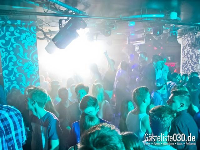 https://www.gaesteliste030.de/Partyfoto #39 Maxxim Berlin vom 29.06.2013